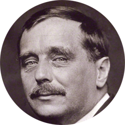 H.G._Wells_by_Beresford 250x250