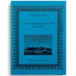 A BRIEF HISTORICAL GUIDE TO CAPRI. By Salvatore Borà. Pagine 159. Formato 16,50x12. Edizione in Inglese. Collana Neptunea. Edizioni La Conchiglia Capri.