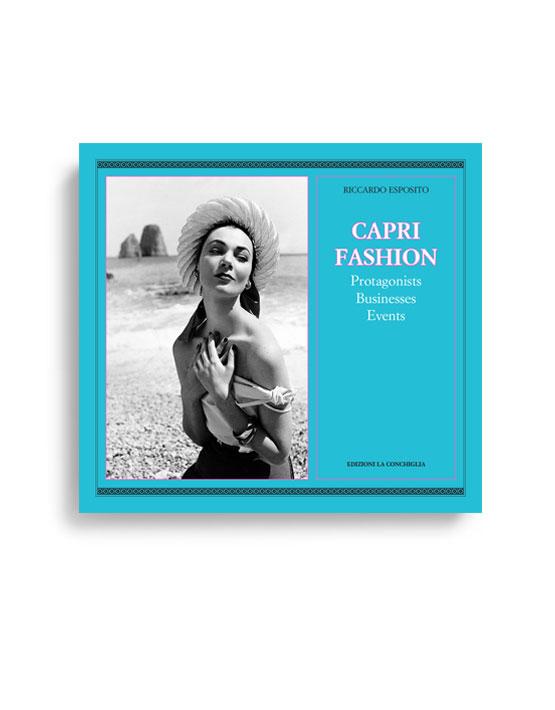 capri-fashion-esposito-edizioni-la-conchiglia-01