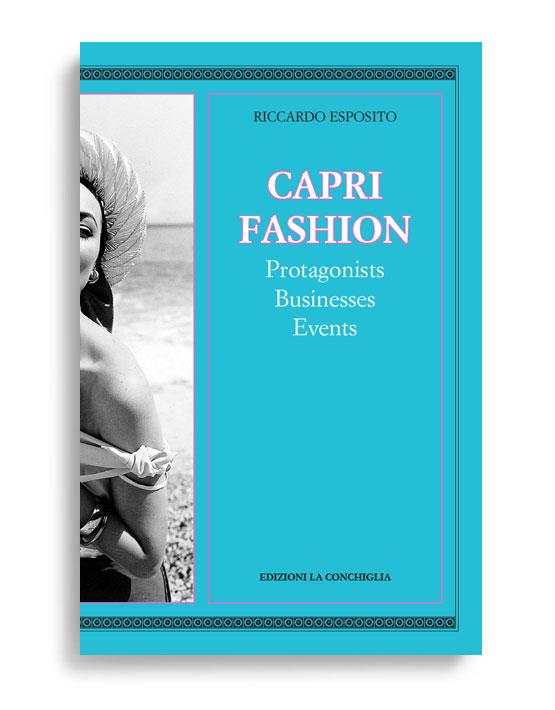 capri-fashion-esposito-edizioni-la-conchiglia-02