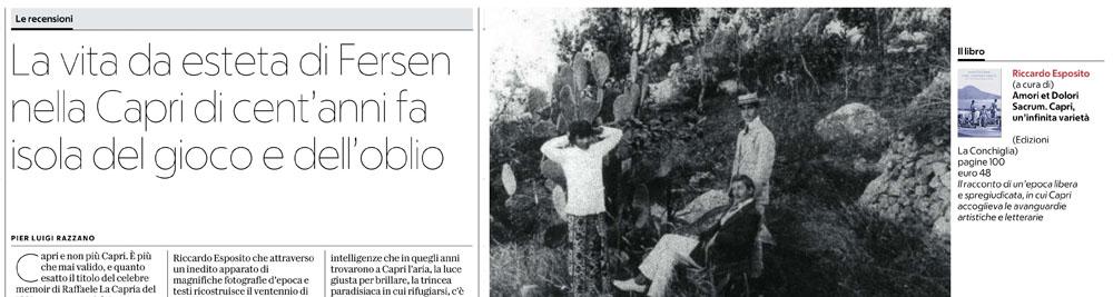 Banner articolo Razzano su Repubblica Napoli 30.07