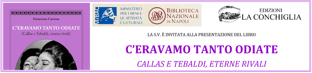 INVITO-CERAVAMO-TANTO-ODIATE-PER-NEWSLETTER
