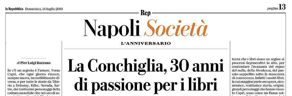 Banner articolo Razzano Repubblica Napoli 14.07 - Copia