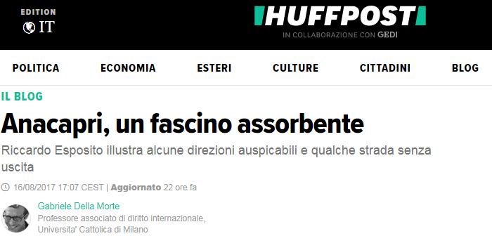 Banner-articolo-Gabriele-Della-Morte-su-Huffington-Post-Italia