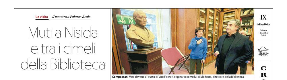 Banner articolo repubblica napoli 1.12 - Copia