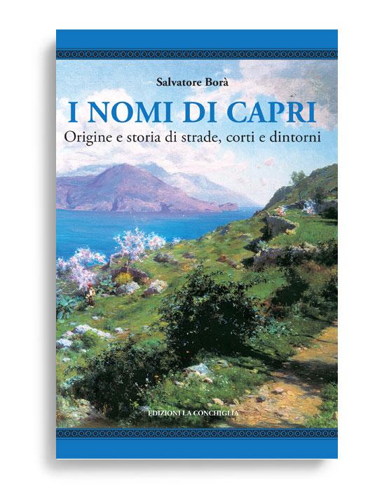 i-nomi-di-capri-bora-edizioni-la-conchiglia-capri-nuova-edizione-01