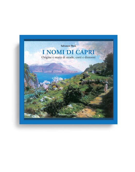 i-nomi-di-capri-bora-edizioni-la-conchiglia-capri-nuova-edizione-02