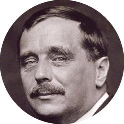 H.G._Wells_by_Beresford 250x250